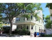 47 Electric Ave Somerville MA, 02144