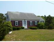 302 Sheep Pond Dr Brewster MA, 02631