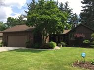 1800 Timber Creek Dr Tiffin OH, 44883