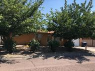 1210 Hilton Place Socorro NM, 87801