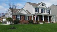 139 Yealey Drive Florence KY, 41042