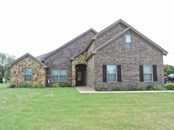 61 North Shore Circle Waco TX, 76708