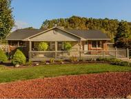 284 Lakeview Bluff City TN, 37618