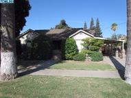 145 North Reed Avenue Reedley CA, 93654