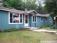 30205 E Horseshoe Lake Road Merrifield MN, 56465
