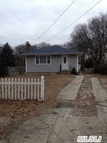 5 Lexington Rd Shirley NY, 11967