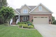 124 Sally Circle Bowling Green KY, 42101