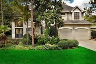 93 North Concord Forest Cir The Woodlands TX, 77381