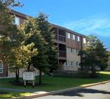 85-127 Harlington Crescent Apartments Halifax NS, B3M 3M9