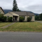 625 Maloney Grove Ave Se North Bend WA, 98045