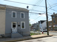 234 St. Mary/S St. Phoenixville PA, 19460