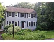 42 Randall Wood Dr Montague MA, 01351