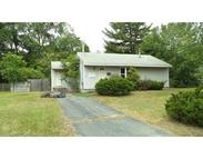 56 Laura Ln Whitinsville MA, 01588