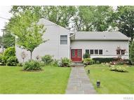 6 Alfred Lane New Rochelle NY, 10804