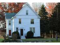 1156 Pittsburgh St Connellsville PA, 15425