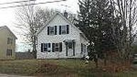 Address Not Disclosed Blackstone MA, 01504