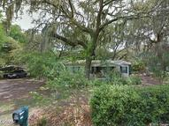 Address Not Disclosed Plant City FL, 33566