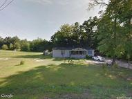 Address Not Disclosed Gibson NC, 28343