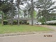 Address Not Disclosed Camden AR, 71701