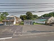 Address Not Disclosed Hazlet NJ, 07730