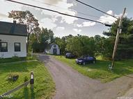 Address Not Disclosed Orrington ME, 04474