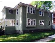 106-108 Pine St. Quincy MA, 02170