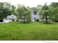 214 Nortontown Rd Guilford CT, 06437