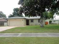 1592 Linwood  Dr Clearwater FL, 33755