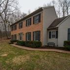 33 Hollow Woods Drive Pequea PA, 17565