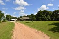 28510 Waller Spring Creek Rd Waller TX, 77484