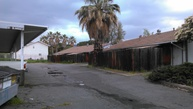84 Nelson Ave # 1 Oroville CA, 95965