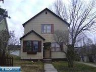 508 Nw 4th St Chisholm MN, 55719