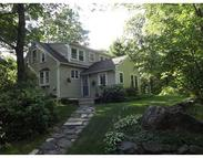 9 Cadwell Dr Wilbraham MA, 01095