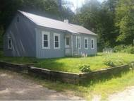 749 Old Route 25 Rumney NH, 03266