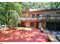 122 Shadow Ln Chadds Ford PA, 19317