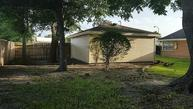 11527 Atwell Dr Houston TX, 77035
