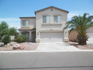 1054 E Desert Rose Trail San Tan Valley AZ, 85143