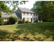 114 Curlew Way Cotuit MA, 02635