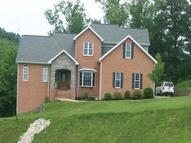 3 Village View Drive Barboursville WV, 25504
