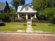 315 North 2nd Independence KS, 67301