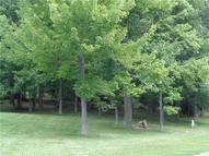 000 Forest Ridge Road Indiana PA, 15701