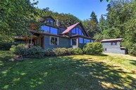 300 Torkelson Rd Chimacum WA, 98325