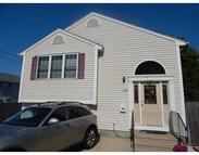115 Tuttle St Fall River MA, 02724