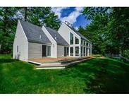 85 Harbor Lane Norwell MA, 02061