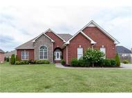 3006 Catoosa Ridge Ln Greenbrier TN, 37073