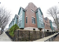 2757 N Greenview Ave Chicago IL, 60614