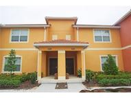 8865 Candy Palm Road Kissimmee FL, 34747