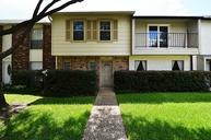 10336 Longmont Dr #475 Houston TX, 77042