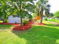 834 Dogwood Drive Sunset Beach NC, 28468