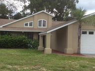 7303 Box Elder Dr Port Richey FL, 34668